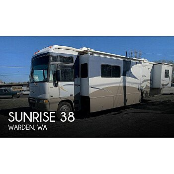 2005 Itasca Sunrise for sale 300197765