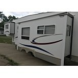 2005 JAYCO Eagle for sale 300196386