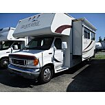 2005 JAYCO Granite Ridge for sale 300251024