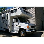 2005 JAYCO Greyhawk for sale 300196057