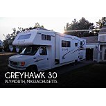2005 JAYCO Greyhawk for sale 300248708
