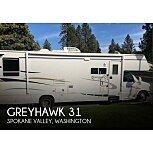 2005 JAYCO Greyhawk for sale 300267413