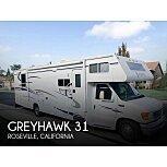 2005 JAYCO Greyhawk for sale 300267414