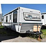 2005 JAYCO Jay Flight for sale 300244916