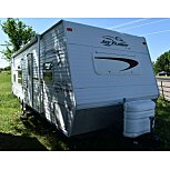 2005 JAYCO Jay Flight for sale 300250510