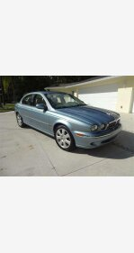 2005 Jaguar Other Jaguar Models for sale 101411766