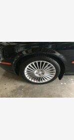 2005 Jaguar S-TYPE for sale 101237768