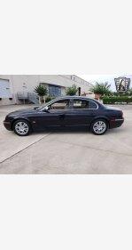 2005 Jaguar S-TYPE 3 for sale 101339192