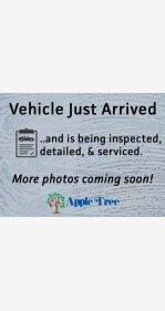 2005 Jaguar S-TYPE for sale 101431627