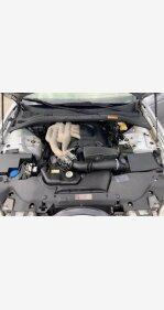 2005 Jaguar S-TYPE for sale 101438533