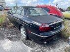 2005 Jaguar S-TYPE for sale 101544690