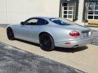 2005 Jaguar XK8 Coupe for sale 101555393