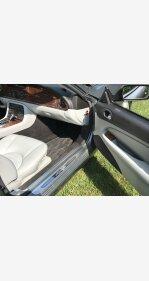 2005 Jaguar XKR Convertible for sale 101204479