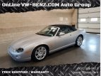 2005 Jaguar XKR for sale 101591984