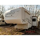 2005 KZ Durango for sale 300239713
