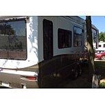 2005 KZ Escalade for sale 300188195