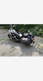 2005 Kawasaki Vulcan 1600 for sale 200778228
