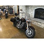 2005 Kawasaki Vulcan 2000 for sale 200758524