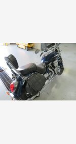 2005 Kawasaki Vulcan 2000 for sale 200786584