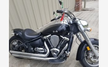 2005 Kawasaki Vulcan 2000 for sale 200992930