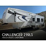 2005 Keystone Challenger for sale 300195862