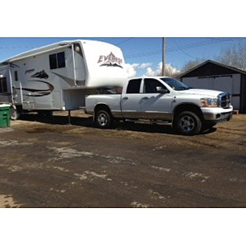 2005 Keystone Everest for sale 300163224