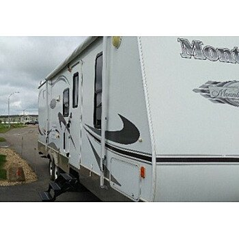 2005 Keystone Montana for sale 300169065