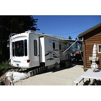 2005 Keystone Montana for sale 300173831