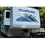 2005 Keystone Montana for sale 300199107