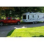 2005 Keystone Montana for sale 300203241