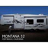 2005 Keystone Montana for sale 300214834