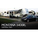 2005 Keystone Montana for sale 300219323