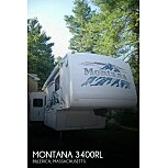 2005 Keystone Montana for sale 300250531