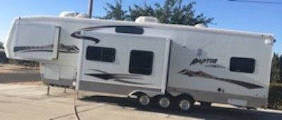 RVs for Sale near Temecula, California - RVs on Autotrader
