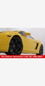2005 Lamborghini Gallardo for sale 101395810