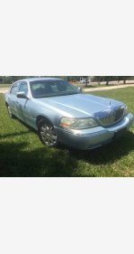 2005 Lincoln Other Lincoln Models for sale 101355369