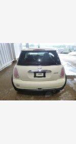 2005 MINI Cooper Hardtop for sale 100982724