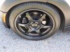 2005 MINI Cooper S Hardtop for sale 101225148