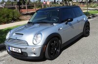 2005 MINI Cooper S Hardtop for sale 101225148