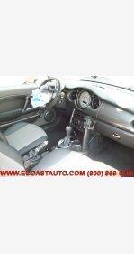 2005 MINI Cooper Hardtop for sale 101326204