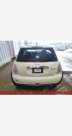 2005 MINI Cooper Hardtop for sale 101326296