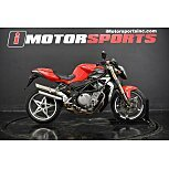 2005 MV Agusta Brutale for sale 200812154