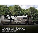 2005 Monaco Camelot for sale 300200857
