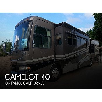 2005 Monaco Camelot for sale 300335456
