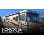 2005 Monaco Cayman for sale 300282964