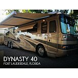 2005 Monaco Dynasty for sale 300191211