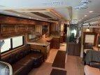 2005 Monaco Dynasty for sale 300294101