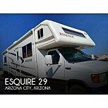 2005 Monaco Esquire for sale 300228079