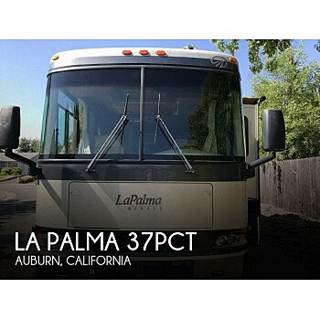 2005 Monaco LaPalma for sale 300181869