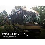 2005 Monaco Windsor for sale 300245312